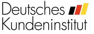 Deutsches Kundeninstitut (DKI)
